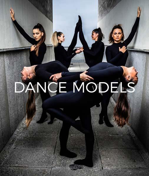 CMLAB-DanceModels