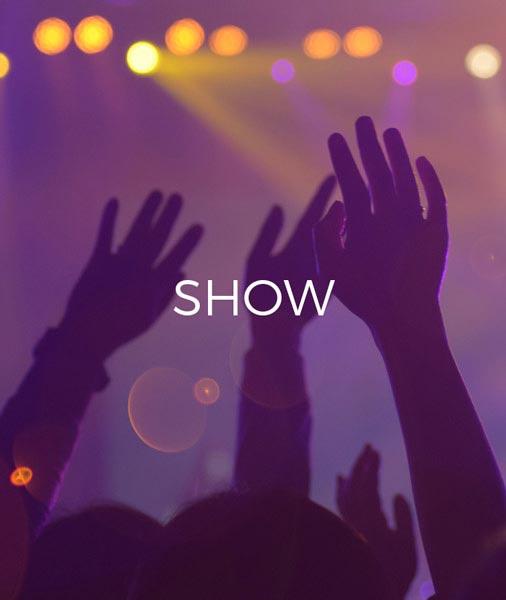 CMLAB-Show