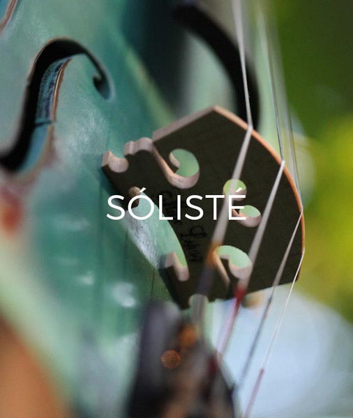 CMLAB-Soliste