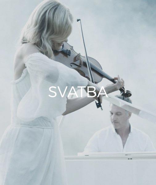CMLAB-Svatba