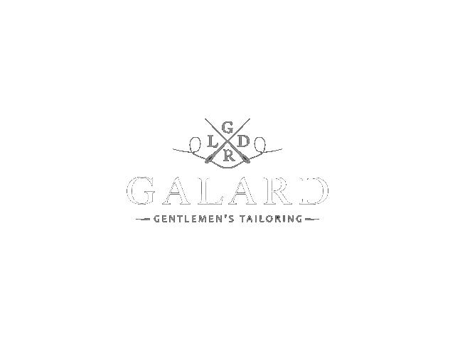 gallard