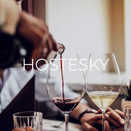 hostesky-2