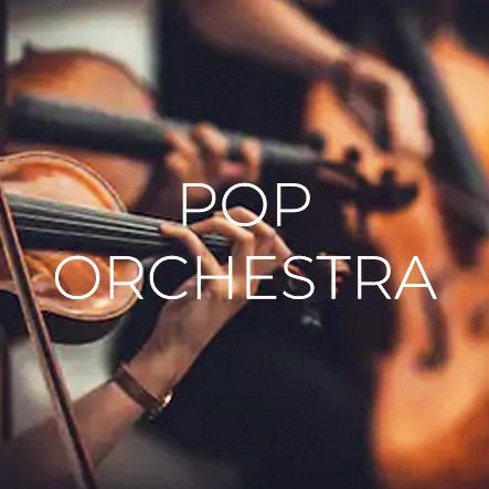 poporchestra
