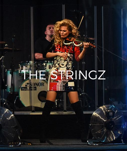 thestringz